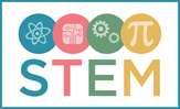 Stem Educational Fund Inc